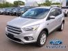 2017 Ford Escape SE AWD For Sale Near Pembroke, Ontario