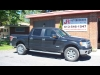 2014 Ford F-150 Ecoboost XLT XTR Supercrew 4X4 - Low Kms