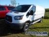 2016 Ford Transit 250 Cargo For Sale in Arnprior, ON