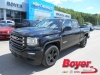 2017 GMC Sierra 1500 Elevation Double Cab 4X4