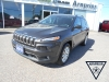 2016 Jeep Cherokee Limited AWD For Sale Near Fort Coulonge, Quebec