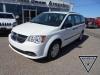 2017 Dodge Grand Caravan SE Canada Value Package For Sale Near Arnprior, Ontario