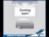 2012 GMC Terrain SLE-2 For Sale Near Gananoque, Ontario