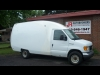 2006 Ford E-350 Bubble Van - Very Clean & Low Kms! For Sale Near Ottawa, Ontario
