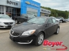 2017 Buick Regal Premier For Sale in Bancroft, ON