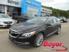 2017 Buick Lacrosse Premium For Sale in Bancroft, ON
