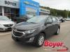2018 Chevrolet Equinox LS AWD For Sale Near Eganville, Ontario