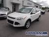 2014 Ford Escape SE For Sale Near Ottawa, Ontario