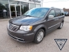 2015 Chrysler Town & Country Limited For Sale Near Eganville, Ontario