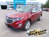 2018 Chevrolet Equinox Premier AWD For Sale in Renfrew, ON