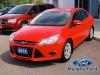 2014 Ford Focus SE For Sale Near Arnprior, Ontario