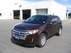 2012 Ford Edge SEL AWD For Sale Near Kingston, Ontario