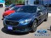 2016 Ford Taurus SHO For Sale Near Pembroke, Ontario