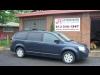 2009 Dodge Grand Caravan SE - Stow n' Go - Nice Clean Van! For Sale Near Gananoque, Ontario