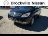 2012 Hyundai Veracruz Limited AWD For Sale Near Smiths Falls, Ontario