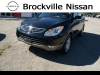 2012 Hyundai Veracruz Limited AWD For Sale in Kingston, ON