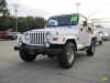 1998 Jeep Wrangler Sport 4X4 For Sale in Eganville, ON