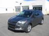 2014 Ford Escape SE EcoBoost For Sale Near Renfrew, Ontario