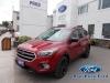 2017 Ford Escape SE AWD For Sale Near Eganville, Ontario