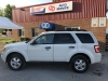 2010 Ford Escape XLT AWD LOW KM's