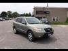 2008 Hyundai Santa Fe GL  For Sale Near Perth, Ontario