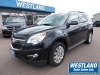 2012 Chevrolet Equinox LT FWD For Sale Near Pembroke, Ontario