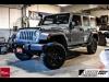 2015 Jeep Wrangler Willy's Wheeler
