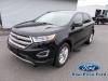 2017 Ford Edge SEL AWD For Sale Near Eganville, Ontario