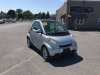 2009 Smart Passion for Two For Sale Near Kingston, Ontario