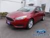2017 Ford Focus SE For Sale Near Eganville, Ontario