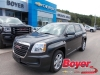 2017 GMC Terrain SLE For Sale in Bancroft, ON