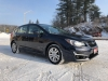 2015 Subaru Impreza Touring Package For Sale Near Eganville, Ontario