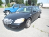 2011 Buick Lucerne CXL For Sale Near Kingston, Ontario