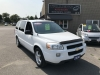 2006 Chevrolet Uplander For Sale Near Gananoque, Ontario