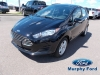 2017 Ford Fiesta SE Hatch Back For Sale Near Eganville, Ontario