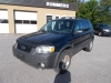 2006 Ford Escape XLT AWD For Sale Near Fort Coulonge, Quebec