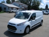 2017 Ford Transit Connect XLT Cargo For Sale Near Ottawa, Ontario