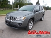2013 Jeep Compass Sport 4X4 For Sale in Bancroft, ON