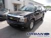 2012 Chevrolet Suburban LT 4X4 For Sale Near Renfrew, Ontario
