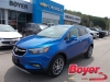 2017 Buick Encore Sport AWD For Sale in Bancroft, ON