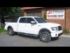 2011 Ford F-150 5.0L FX4 Supercrew - Leather & Sunroof
