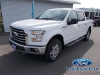2017 Ford F-150 XTR SuperCrew 4X4 For Sale Near Bancroft, Ontario