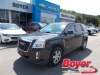 2015 GMC Terrain SLE AWD For Sale in Bancroft, ON