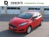 2014 Ford Fiesta SE 5Door For Sale Near Prescott, Ontario