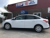 2012 Ford Focus SE  ! ! IMMACULATE ! !   ONLY 31K ! ! ! For Sale Near Brockville, Ontario