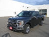 2018 Ford F-150 XLT XTR SuperCrew 4x4 For Sale in Perth, ON