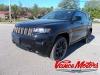 2018 Jeep Grand Cherokee Laredo Altitude 4X4
