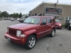 2010 Jeep Liberty Sport  For Sale Near Kingston, Ontario