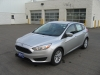 2017 Ford Focus SE 5Door For Sale Near Arnprior, Ontario