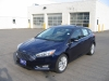 2017 Ford Focus Titanium 5Door For Sale Near Gatineau, Quebec